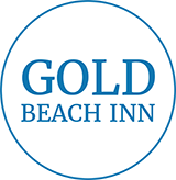 Gold Beach Inn - 29346 Ellensburg Ave, Oregon 97444